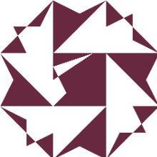 vmp1970's avatar