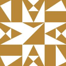VMR09's avatar