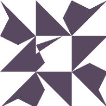 vmware's avatar