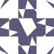 vmyronovych's avatar