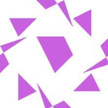 vn0er31's avatar