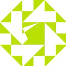 VN88Daily's avatar
