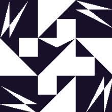 vneise's avatar