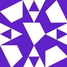 vo2724's avatar