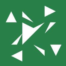 Vodnidrak's avatar