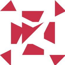 VoiceDeveloper's avatar