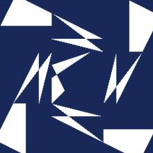 void.p's avatar