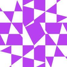 void_1's avatar