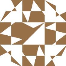 Void_x's avatar