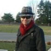 VoIPnorm's avatar