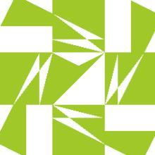 voitelas1's avatar