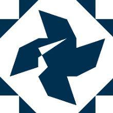 VojtechG's avatar
