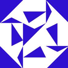 Volar.2013's avatar