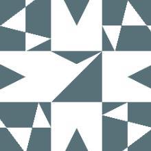 volar.2014's avatar