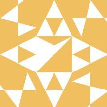 volar.2016's avatar