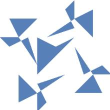 Volff's avatar