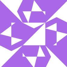 Volgraft's avatar