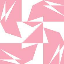 Volkan's avatar