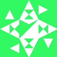 Volkie's avatar