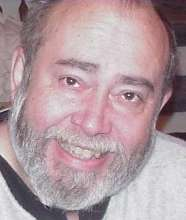 Volking's avatar