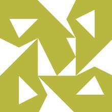 Volkor's avatar