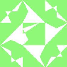 VolvoEnthusiast's avatar