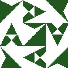 volvomanfh12's avatar
