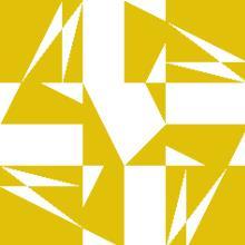 Volvstang's avatar