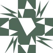 Vonbrown's avatar