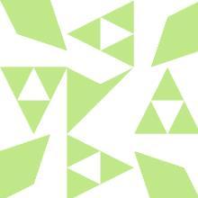 VOND's avatar