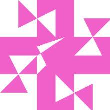 Vongola狀元's avatar