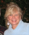 vonig's avatar