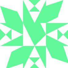 vonybro's avatar