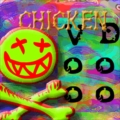 VooDoo Chicken's avatar