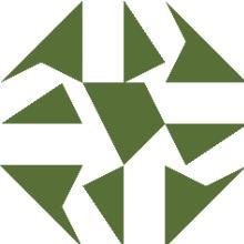 voque's avatar