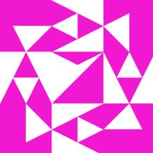 VOR2013's avatar