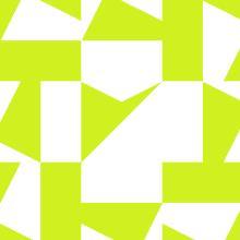 Vorga's avatar