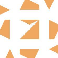 VoronMV's avatar