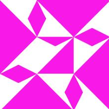 Vortex.piggy's avatar