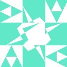 vortix2950's avatar