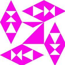 Voxer2's avatar