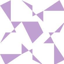 Voytech85's avatar