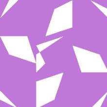 vozmen's avatar