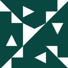 VPalyam's avatar