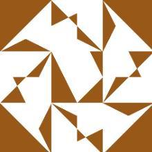 vpapillon's avatar
