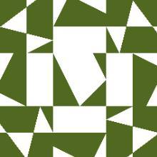 vpn007's avatar