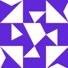 vporala's avatar