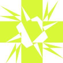 VPRM's avatar