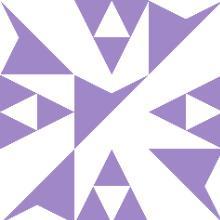 Vpshya's avatar
