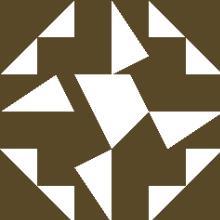 vr123's avatar